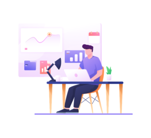 projektmanagement tool